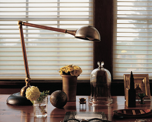 Window Coverings Blinds Shades Augusta Aiken Columbia