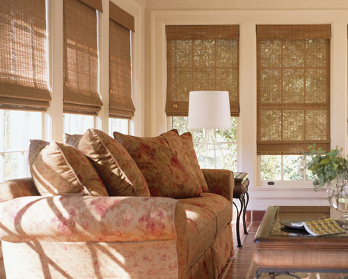 Window Coverings Blinds Shades Augusta Aiken Columbia